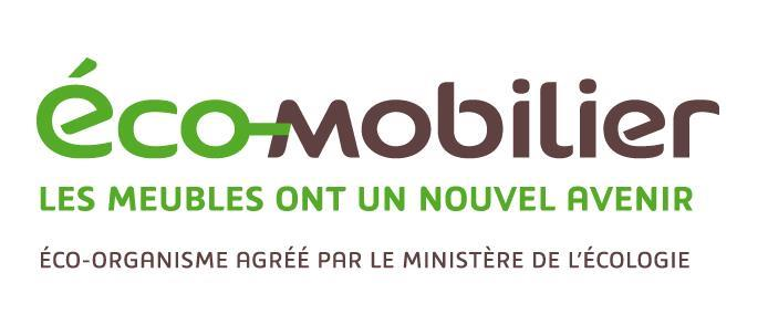 Eco-mobilier